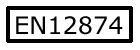 EN12874_logo