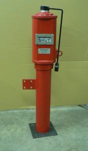 post indicator