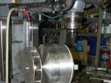 liquid level indicator pressure tanks