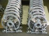 ductile iron chainwheels